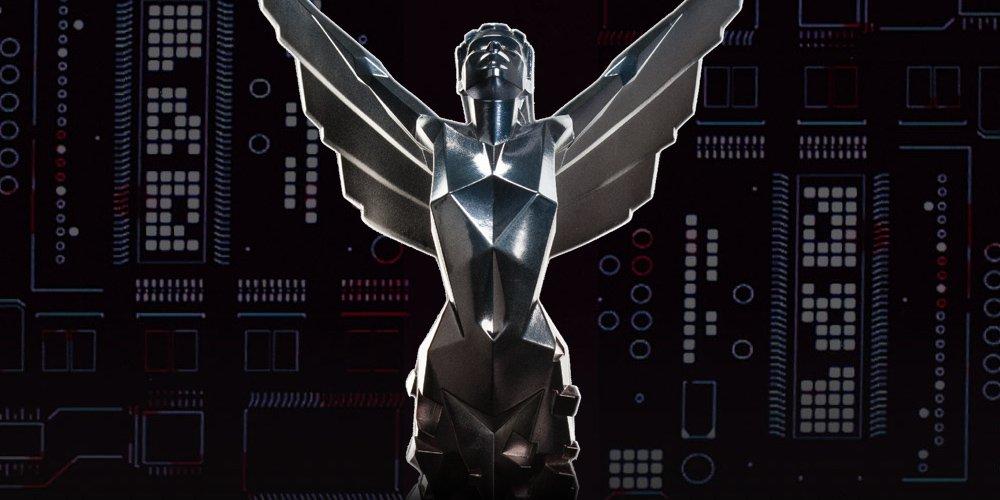 Estos son los nominados a los premios The Game Awards 2016